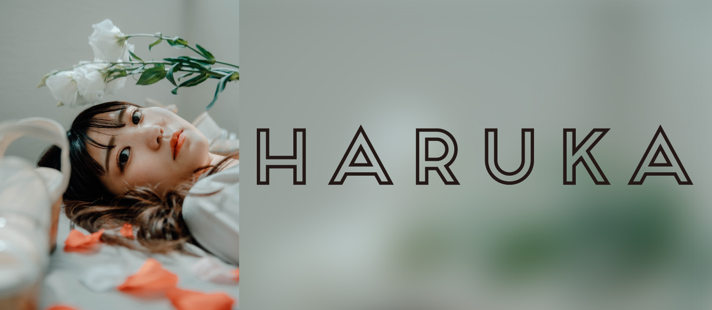 Haruka_newb