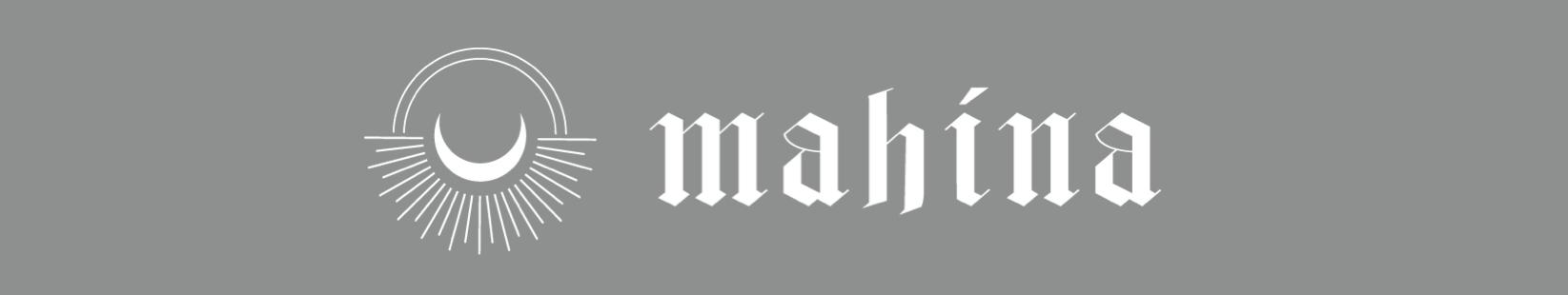 Mahina_store_%e3%83%ad%e3%82%b3%e3%82%99