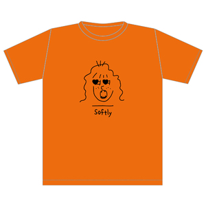 Nice 2 meet U Tシャツ