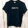 貴方TシャツB (ブラック)