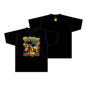 鶏T-shirt
