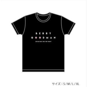 出陣TシャツB (ブラック)