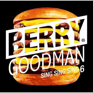 SING SING SING 6 [ 通常盤 ]