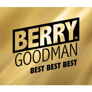 BEST BEST BEST [ 限定盤 ]