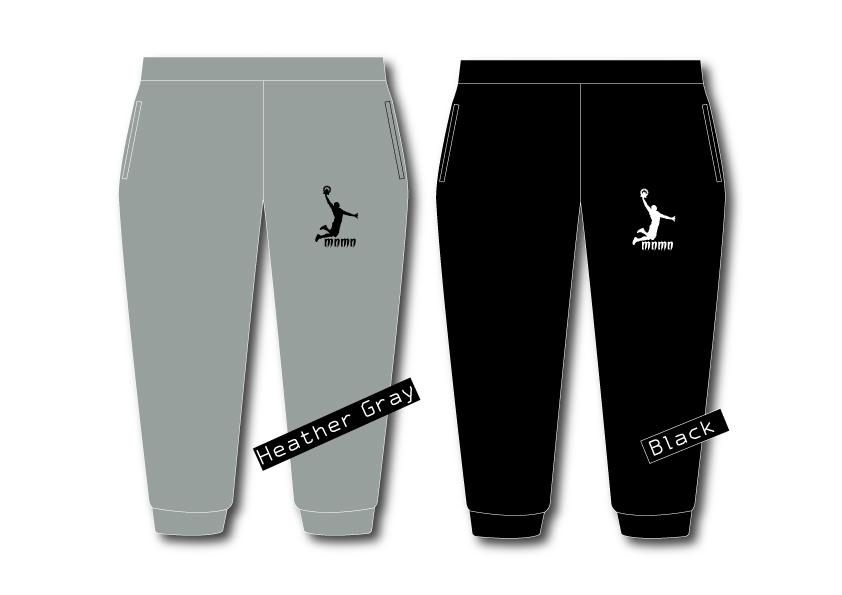 【Late Winter Goods】Sweatpants(期間限定受注商品)