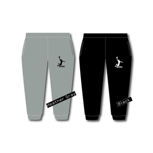 【Late Winter Goods】Sweatpants(期間限定受注商品)