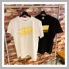 関東限定カラーTシャツ  * ベリグマアクリルキーホルダーセット