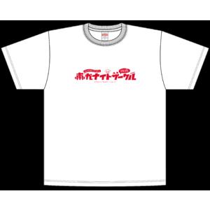 ロンリーウルフT-Shirt(期間限定受注商品)