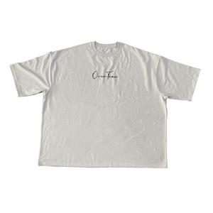 【受注商品】〜ゆるっと着れる〜ゆるトンTシャツ