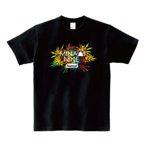 【HTFリリース記念セール】Natural T-Shirt