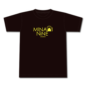 【HTFリリース記念セール】Simple Logo T-Shirt