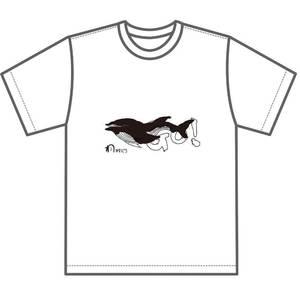 GO!Tシャツ