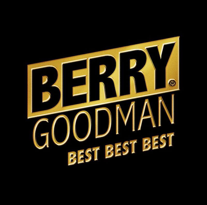 BEST BEST BEST [ 通常盤 ]