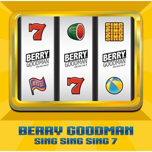 SING SING SING 7 [限定盤B]