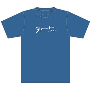 HARUKA Tシャツ