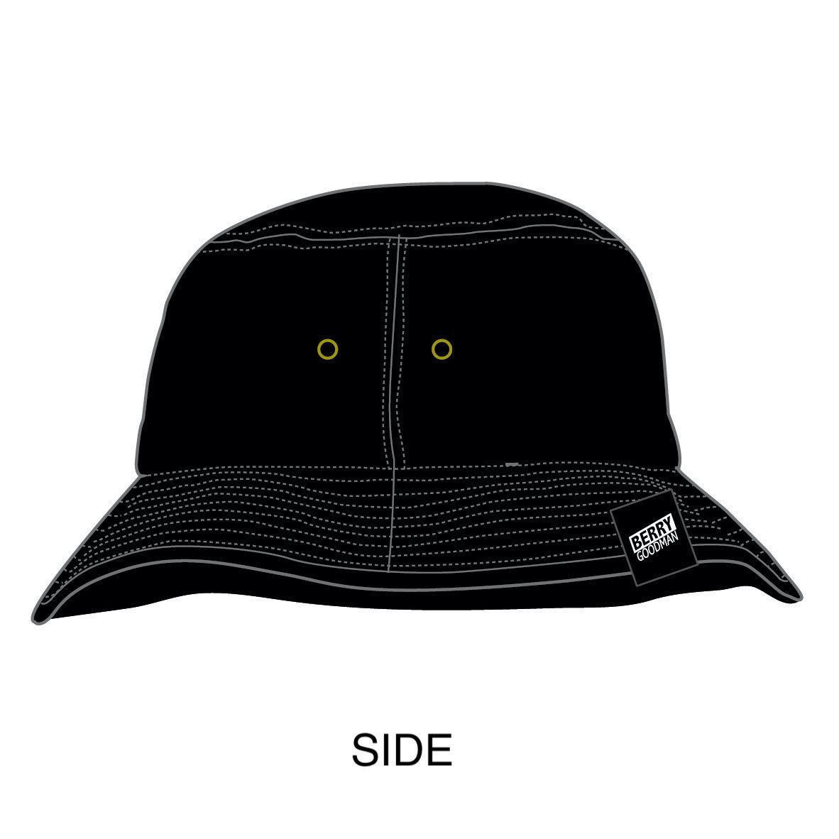 おとん〜hat〜