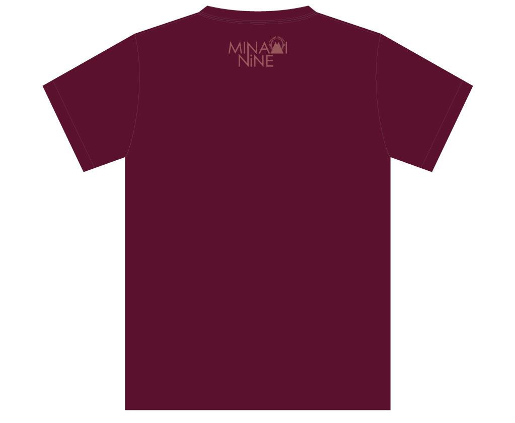 【クリアランスセール】ポケットT-Shirt