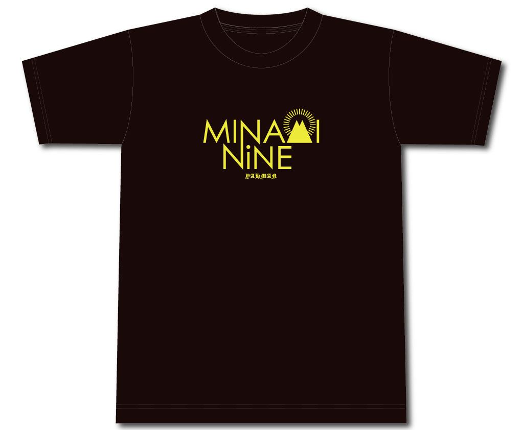 【クリアランスセール】Simple Logo T-Shirt