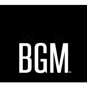 BGMビッグバッグ