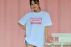 超好感祭2021 TシャツB [ホワイト]