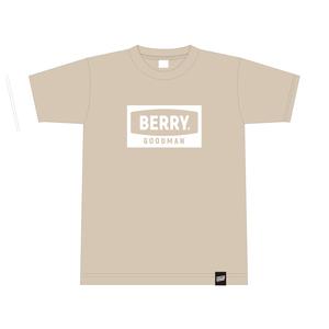 超好感祭2021 TシャツB [サンドベージュ]  ※通販限定※