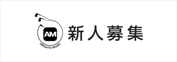 New_banner_01