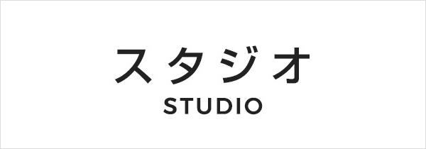 New_banner_02