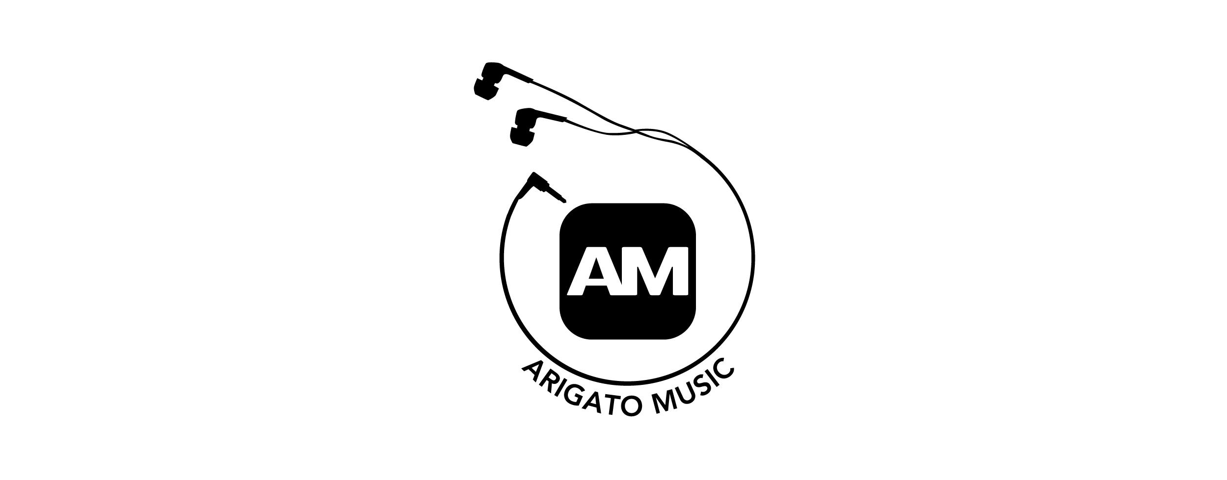 Amtop_newb